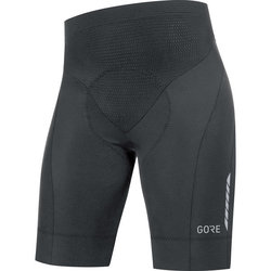 Gore Wear C7 Short Tights+