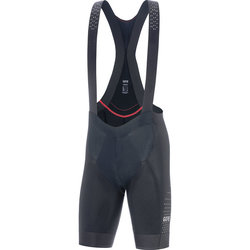 Gore Wear C7 Vent Bib Shorts+