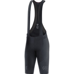Gore Wear C7 Women Bib Shorts+