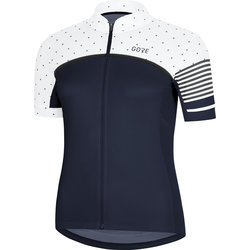 Gore Wear C7 Women CC Jersey