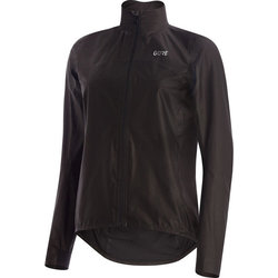 Gore Wear C7 Women GORE-TEX SHAKEDRY Jacket