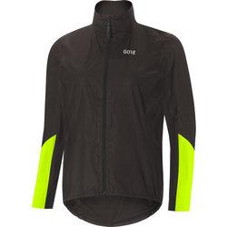 Gore Wear C7 Women GORE-TEX SHAKEDRY Viz Jacket
