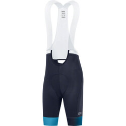 Gore Wear GORE Force Bib Shorts+