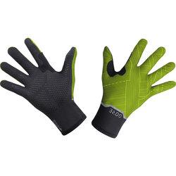 Gore Wear GORE-TEX INFINIUM Stretch Mid Gloves