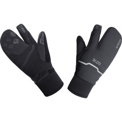 Gore Wear GORE-TEX INFINIUM Thermo Split Gloves