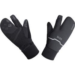 Gore Wear GORE-TEX INFINIUM Thermo Split Gloves