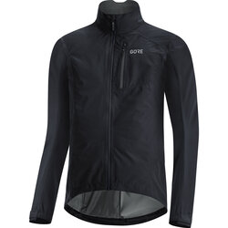 Gore Wear GORE-TEX PACLITE Jacket
