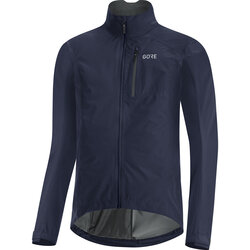 Gore Wear GORE-TEX PACLITE Rain Jacket - Mens