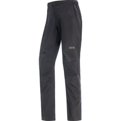 Gore Wear GORE-TEX PACLITE Pants