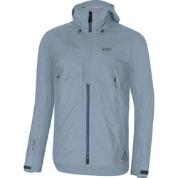 Gore Wear H5 GORE-TEX Active Hooded Jacket