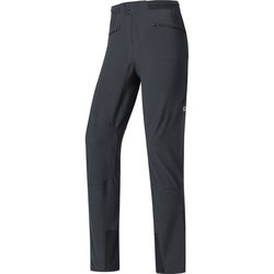 Gore Wear H5 GORE WINDSTOPPER Pants