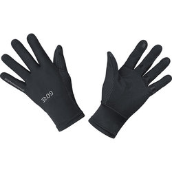 Gore Wear GORE-TEX INFINIUM Windproof Gloves