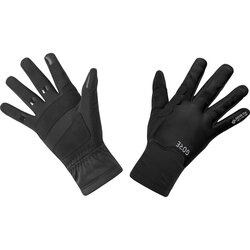 Gore Wear M GORE-TEX INFINIUM Mid Gloves