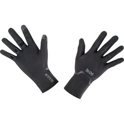 Gore Wear M GORE-TEX INFINIUM Stretch Gloves