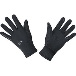 Gore Wear M GORE WINDSTOPPER Gloves