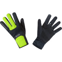 Gore Wear M GORE WINDSTOPPER Thermo Gloves