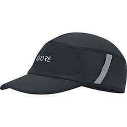 Gore Wear M Light Cap