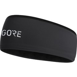 Gore Wear M Light Headband