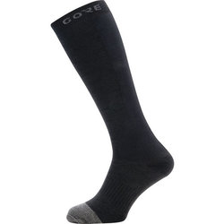 Gore Wear M Thermo Long Socks