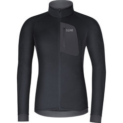 Gore Wear M Thermo Shirt