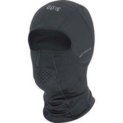 Gore Wear M GORE WINDSTOPPER Balaclava