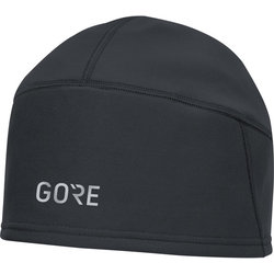 Gore Wear M GORE WINDSTOPPER Beanie