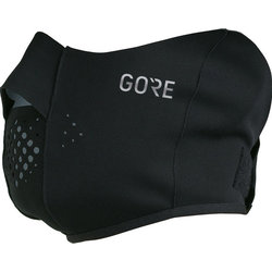 Gore Wear M GORE WINDSTOPPER Face Warmer