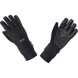 Gore Wear M GORE WINDSTOPPER Insulated Gloves