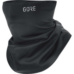 Gore Wear M GORE WINDSTOPPER Neck and Face Warmer