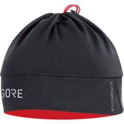 Gore Wear M GORE WINDSTOPPER Neckwarmer