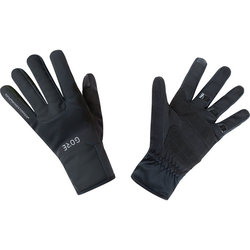 Gore Wear GORE WINDSTOPPER Thermo Gloves