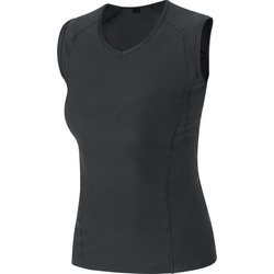 Gore Wear M Women Base Layer Sleeveless Shirt