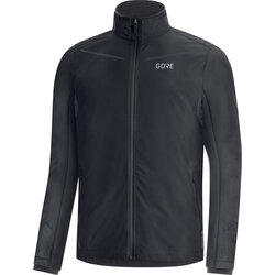 Gore Wear R3 GORE-TEX INFINIUM Partial Jacket - Mens