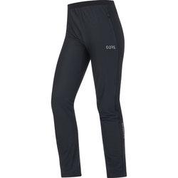 Gore Wear R3 GORE WINDSTOPPER Pants