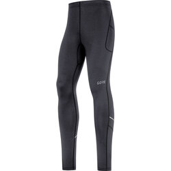 Gore Wear R3 Mid Tights