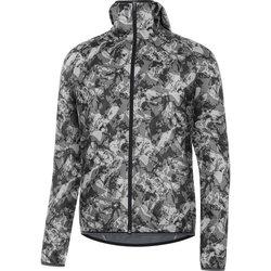 Gore Wear R3 GORE WINDSTOPPER Camo Hoodie