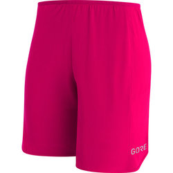Gore Wear R3 Women 2in1 Shorts