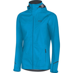 Gore Wear R3 Women GORE-TEX Active Hooded Jacket