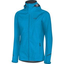 Gore Wear R3 Women GORE-TEX Active Hooded Jacket