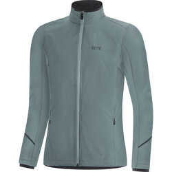 Gore Wear R3 Women GORE-TEX INFINIUM Partial Jacket