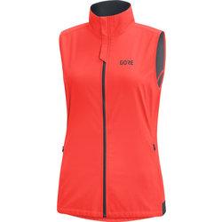 Gore Wear R3 Women GORE WINDSTOPPER Vest