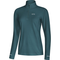 Gore Wear R3 Women Long Sleeve Shirt