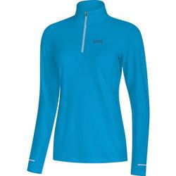 Gore Wear R3 Women Long Sleeve Shirt