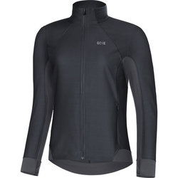 Gore Wear R3 Women Partial GORE WINDSTOPPER Shirt