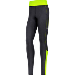 Gore Wear R3 Women Thermo Tights