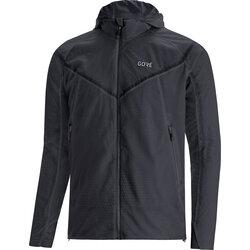 Gore Wear R5 GORE-TEX INFINIUM Insulated Jacket
