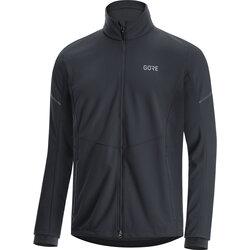 Gore Wear R5 GORE-TEX INFINIUM Jacket