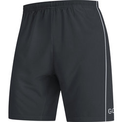 Gore Wear R5 Light Shorts