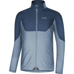 Gore Wear R5 GORE WINDSTOPPER Long Sleeve Shirt