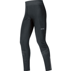 Gore Wear R5 GORE WINDSTOPPER Tights